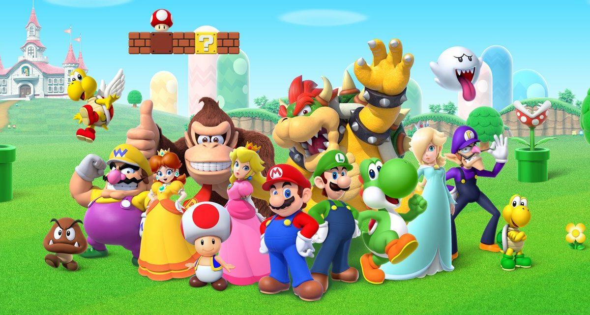 Nintendo anuncia que ventas de Switch bordean las 80 millones de consolas y no planea lanzar una nueva en 2021