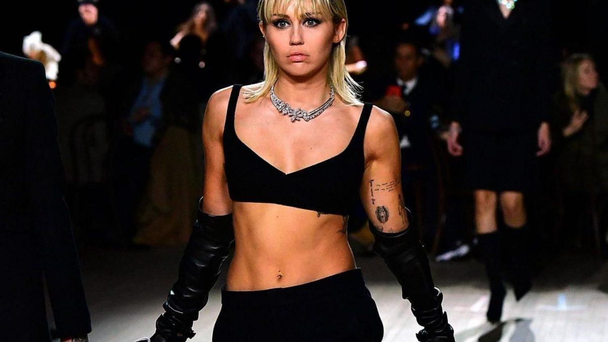 Nuevo Global Citizen reunirá a Miley Cyrus, Billie Eilish, Coldplay y Jonas Brothers