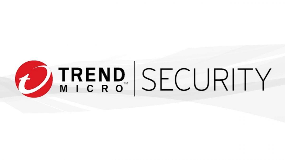 Ciberseguridad 2021: Riesgos y cómo protegerse