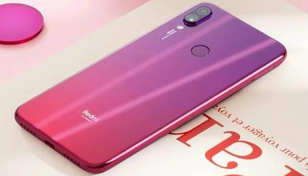Xiaomi se consolida en el tercer puesto de venta de smartphones en Chile en el último trimestre de 2020