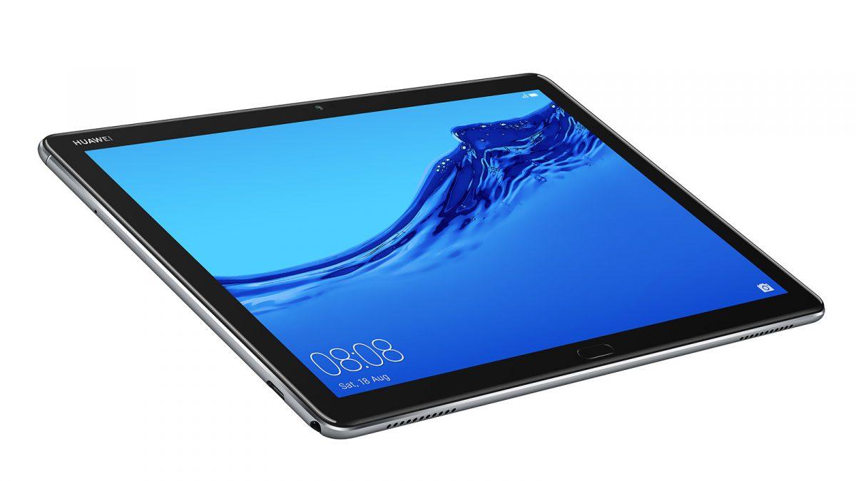 Huawei Store ofrece nuevas y convenientes ofertas para ayudar a tu bolsillo durante este mes