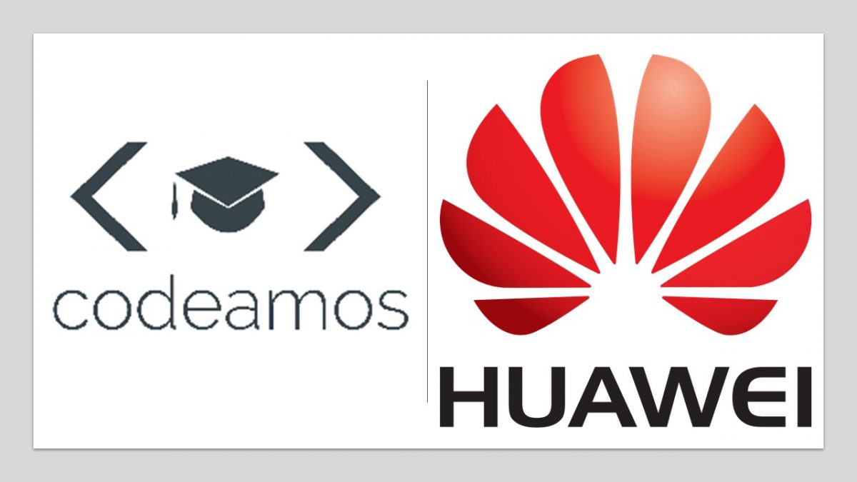 Atención desarrolladores: Huawei y Codeamos realizarán webinar sobre cómo monetizar las aplicaciones