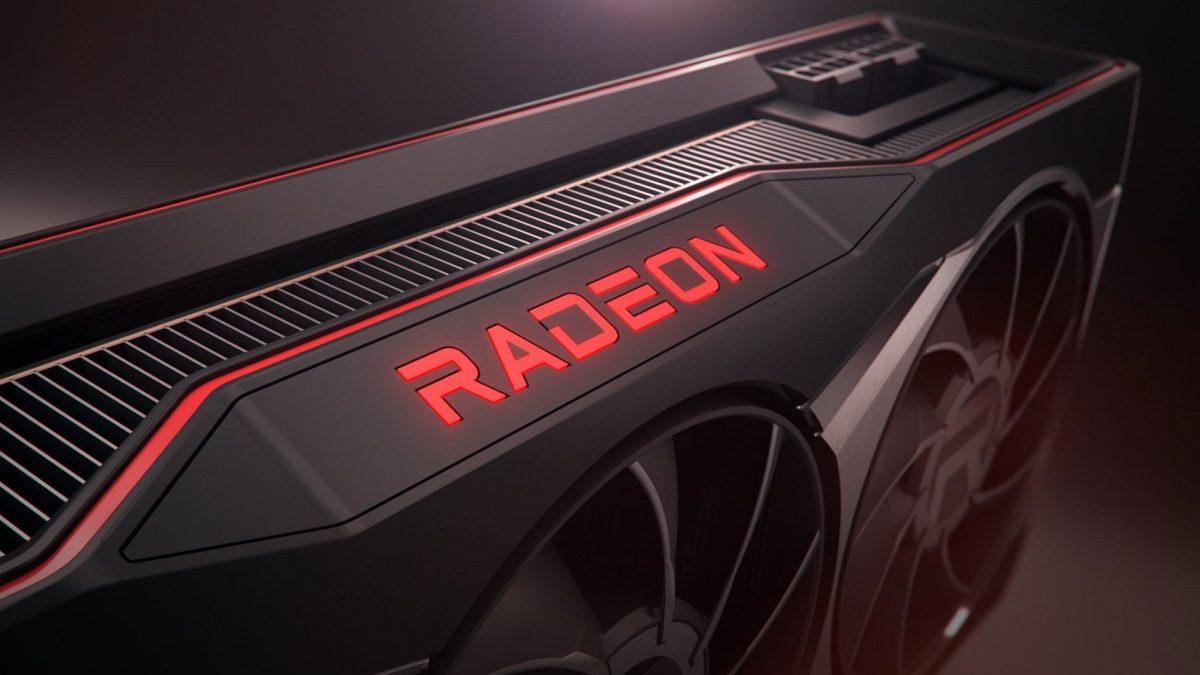 ASUS lanza su serie de GPU personalizadas Radeon RX 6700 XT: TUF, Strix y Dual