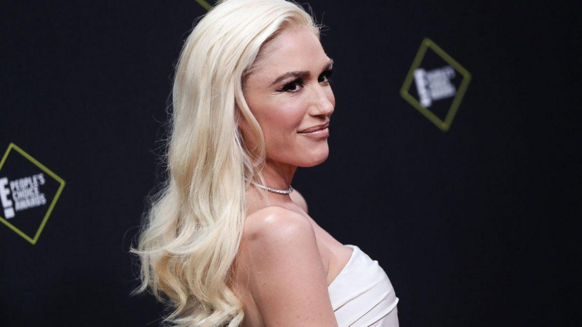 ¡Atención noventeros!: Gwen Stefani no se cierra al regreso de No Doubt