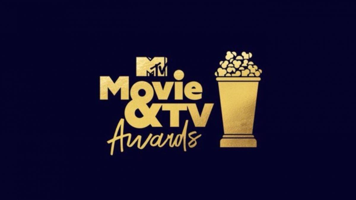 """Regresan los premios """"MTV Movie & TV Awards 2021"""" con una edición épica de dos noches"""