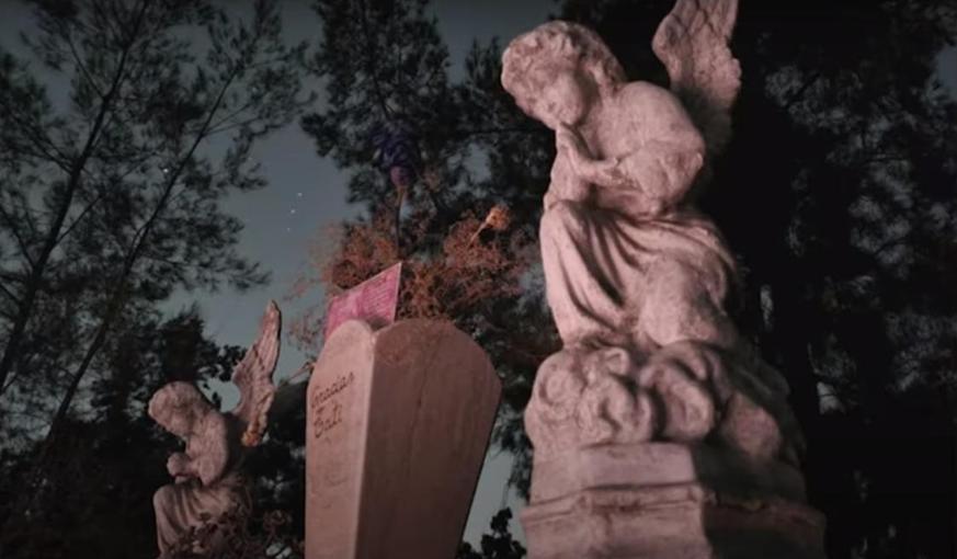 """""""Modo Épico"""" de CHV lideró en sintonía y Pamela Leiva ganó competencia por la mejor foto nocturna con el Samsung Galaxy S21 5G"""