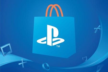 Hasta el 14 de abril, disfruta de las ofertas en videojuegos disponibles en la PlayStation Store