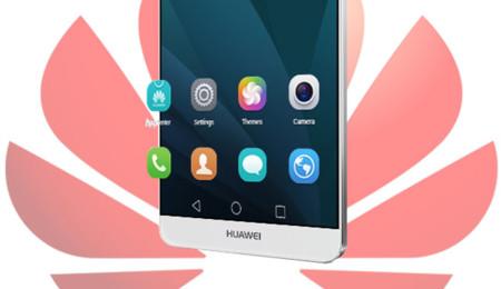 2020 fue un buen año para Huawei: Se invirtieron US$ 21 mil millones en I+D