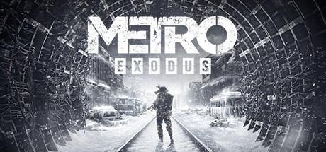 NVIDIA DLSS 2.0 vuelve más rápido y añade nuevos gráficos con Ray Tracing a Metro Exodus
