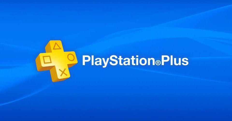 PlayStation presenta un concurso exclusivo para miembros de PlayStation Plus