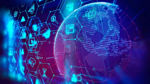 """Director de Diseño de Philips en Asia: """"La pandemia ha apurado la adopción de la transformación digital"""""""