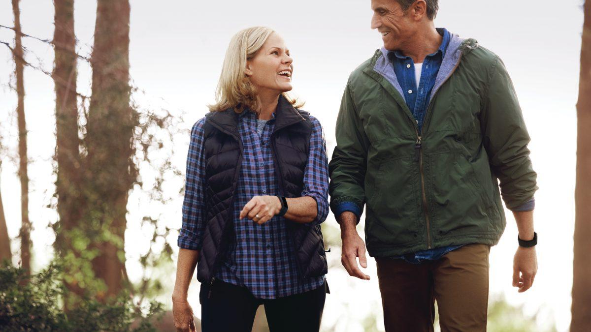 Fitbit te entrega algunos tips para cuidar tu corazón a cualquier edad