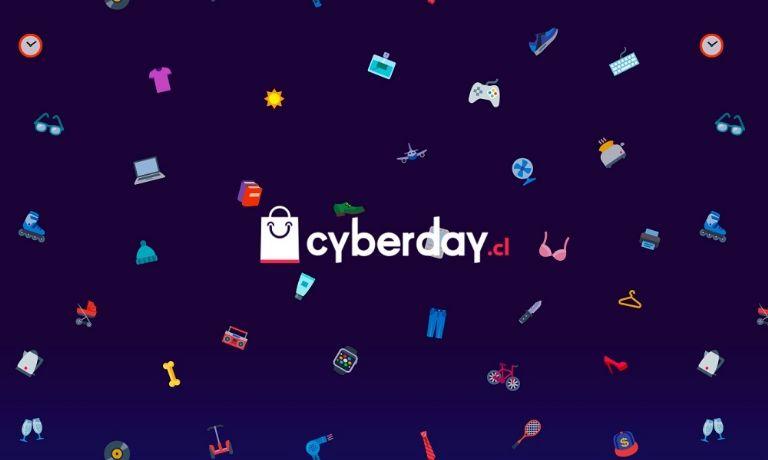 Linio hace balance del Cyberday 2021: Productos internacionales fueron los mas solicitados