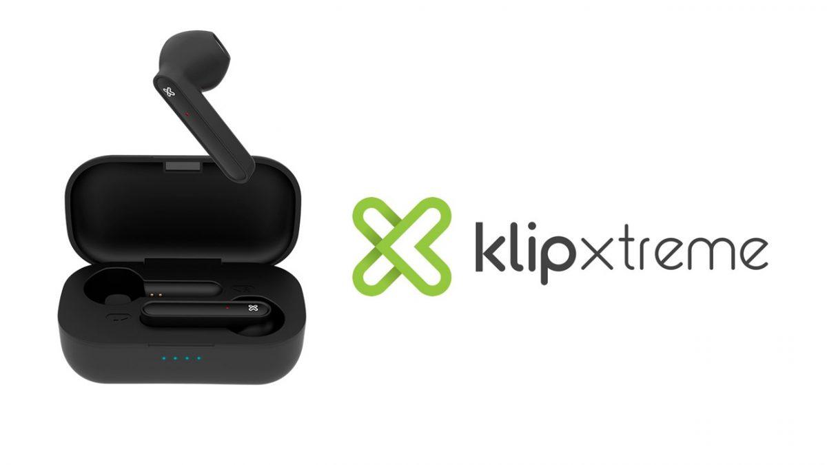 Llega Litetouch, lo nuevo de Klip Xtreme a Chile