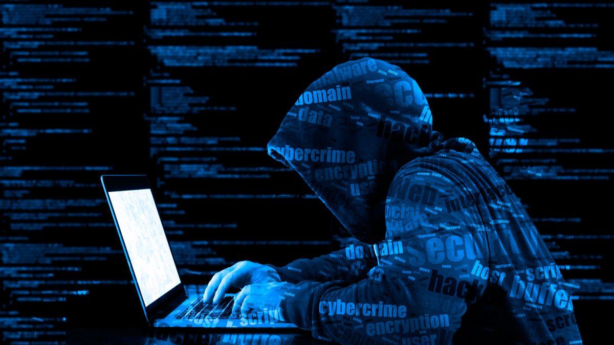 Empresas exploran los mercados subterráneos mas usados por los ciberdelincuentes.