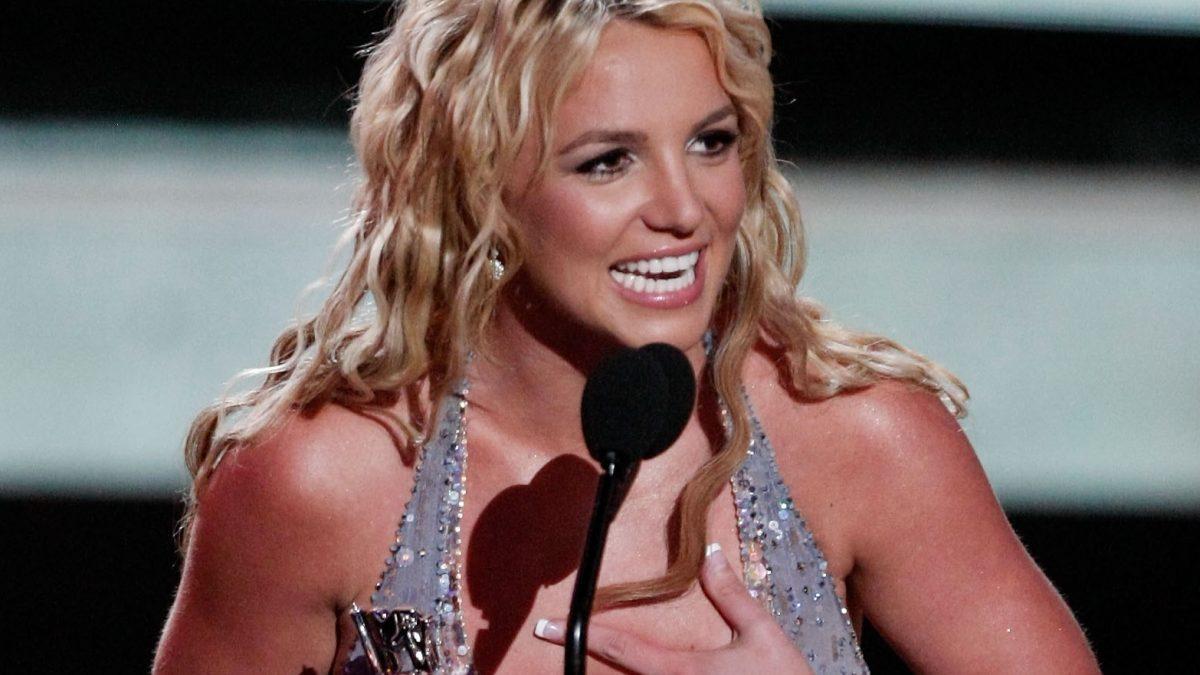 "DIRECTV presenta en exclusiva el documental ""The Battle for Britney: Fans, Cash and a Conservatorship"""