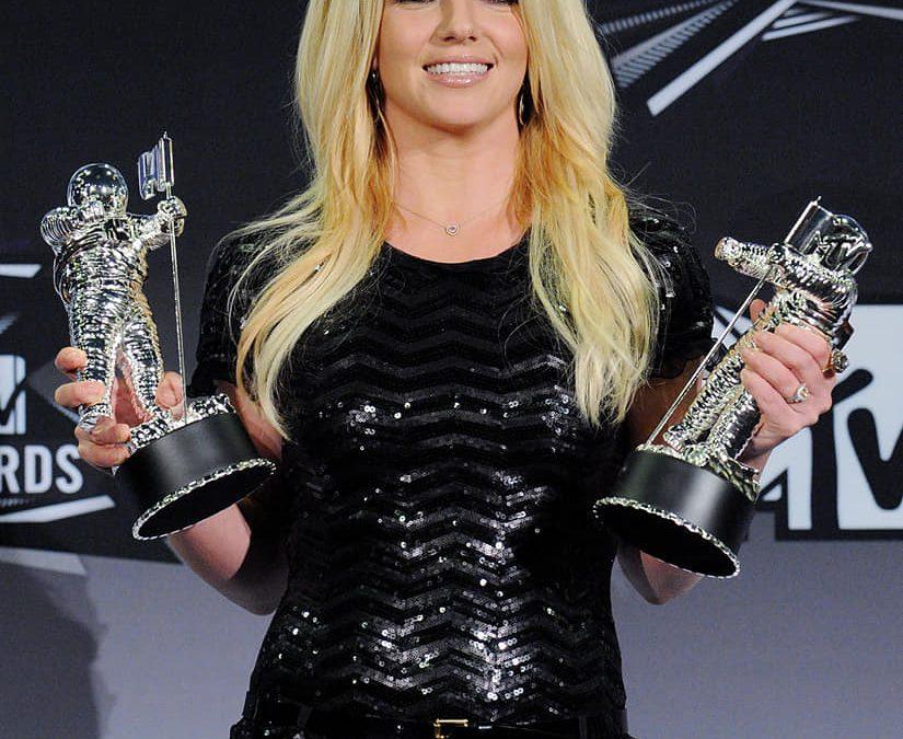 """Mi familia no hizo una maldita cosa"": El testimonio de Britney Spears por su tutela ante la corte"