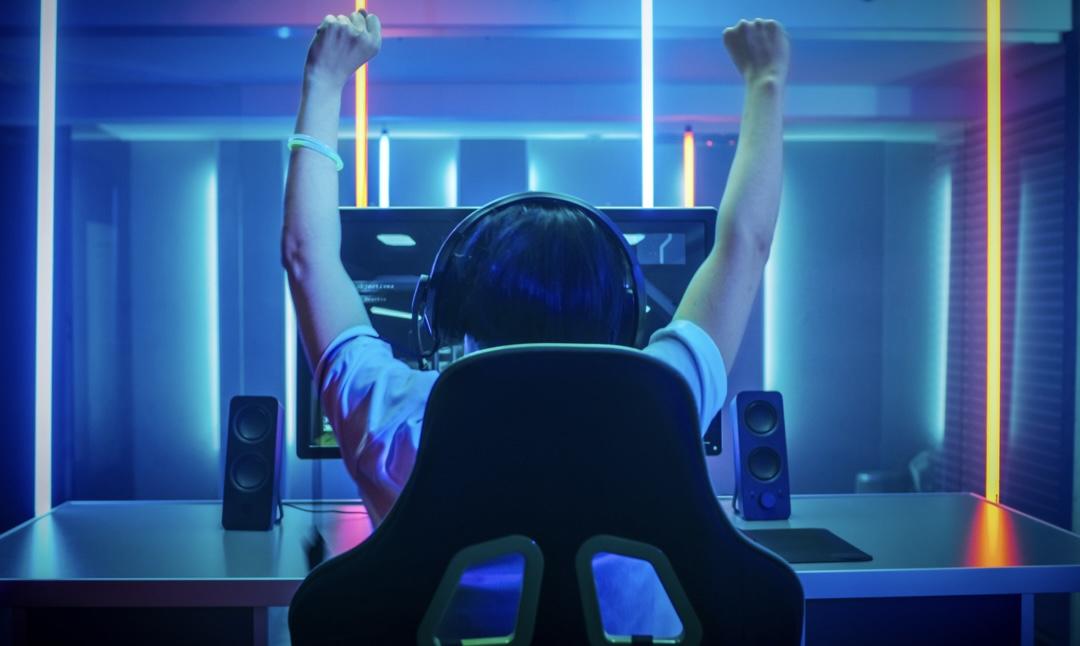 Festigame vuelve este 2021 con versión online y da a conocer sus competencias