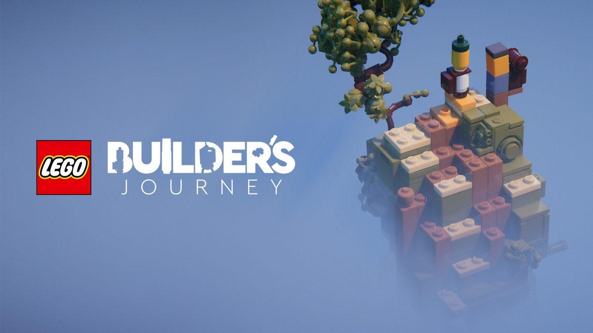 Llegan los nuevos DLSS de NVIDIA para LEGO Builder's Journey, DOOM Eternal y Rust