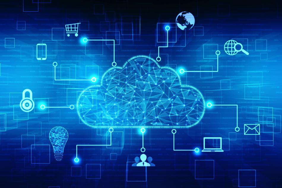 IDC publica White Paper sobre Cloud e Inteligencia Artificial