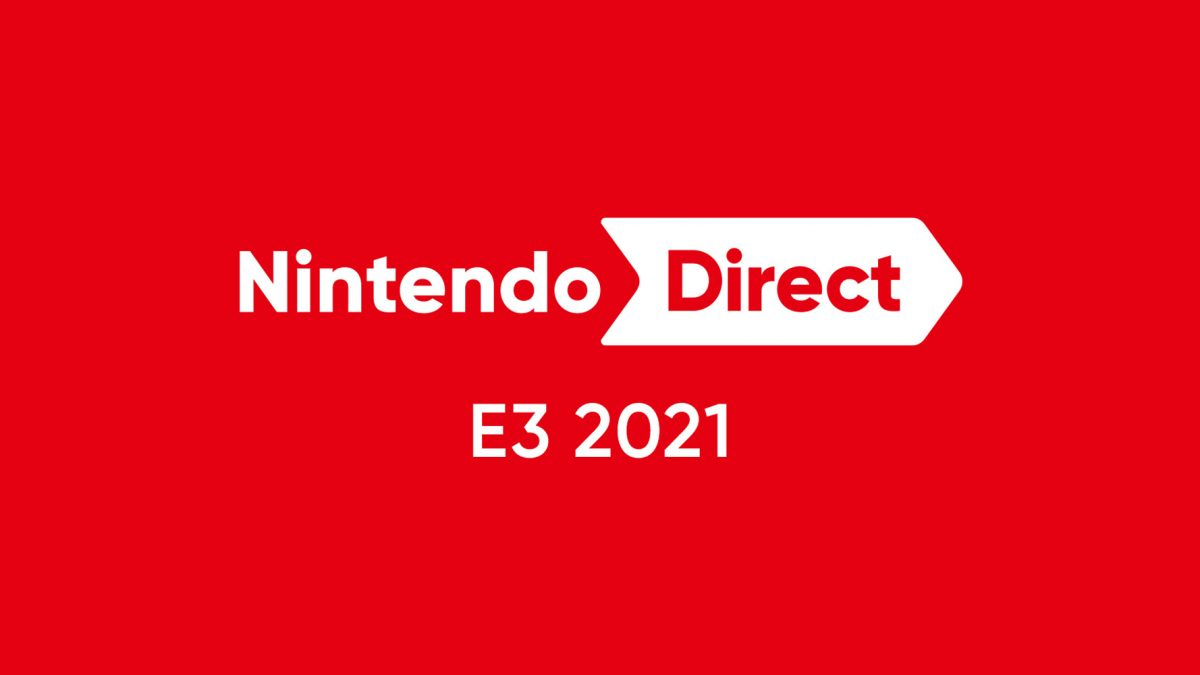 Resumen del Nintendo Direct del E3 2021: las novedades y lanzamientos mas esperados