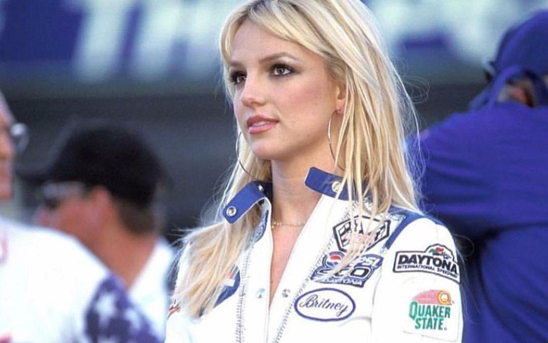 Hoy Britney Spears hablará por primera vez ante una corte por la tutela de su padre