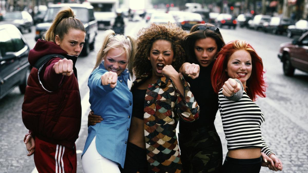 Para celebrar su 25 aniversario: Spice Girls anuncia tema inédito con Victoria Beckham en la formación