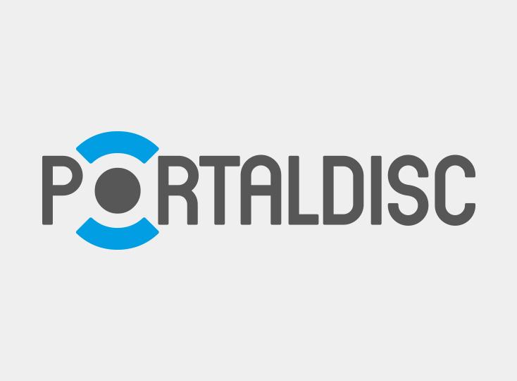 La aplicación Portaldisc cierra su marcha blanca con positivo balance