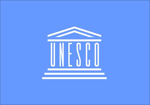 Unesco y Huawei acuerdan promover desarrollo de talento digital inclusivo en Latinoamérica