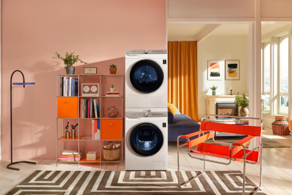 ¿Cómo lavar de manera más ecológica? Con estos tips lo puedes lograr