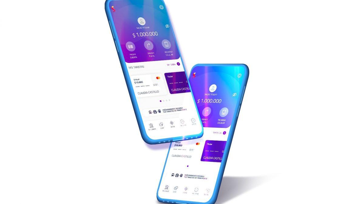 Superdigital de Banco Santander ya está disponible en la AppGallery de Huawei