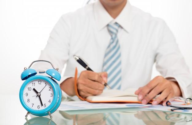 La productividad en la mira de la pandemia: Horas extras no pagadas se dispararon con el COVID-19