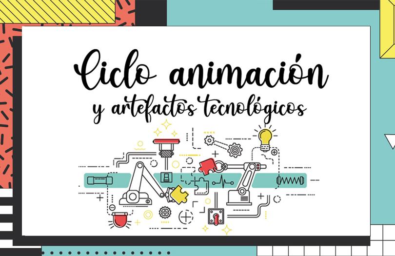 Julio en Santiago: Panoramas y actividades culturales online para toda la familia