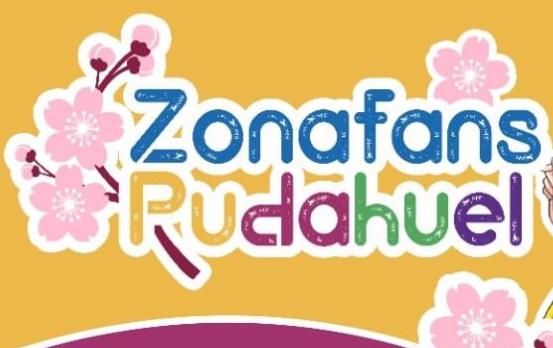 Mas eventos para la generación friki: en octubre se viene el Zonafans Pudahuel 2021