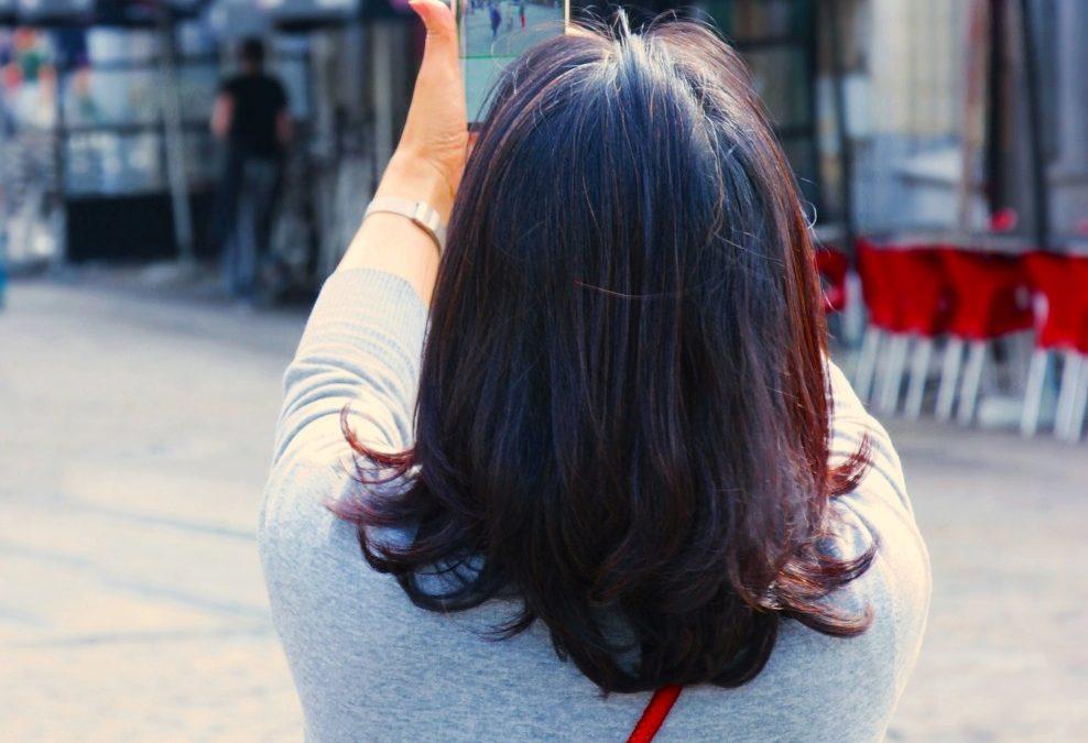 Xiaomi te ofrece siete consejos para ser un fotógrafo experto con un smartphone