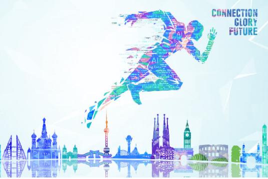 """Si te interesan las TIC, inscríbete en el """"Huawei ICT Competition Chile 2021-2022"""" y gana increíbles premios"""