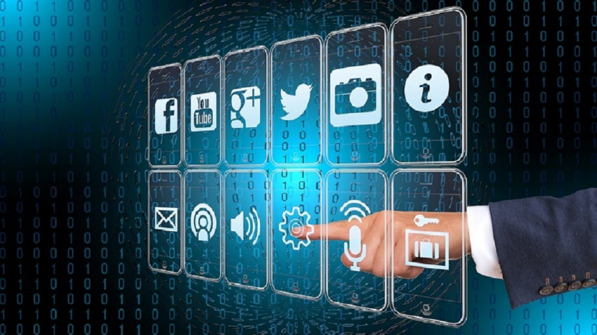 Problemas de seguridad, amenazas y defensas de IoT. Te invitamos a conocer algunos conceptos básicos