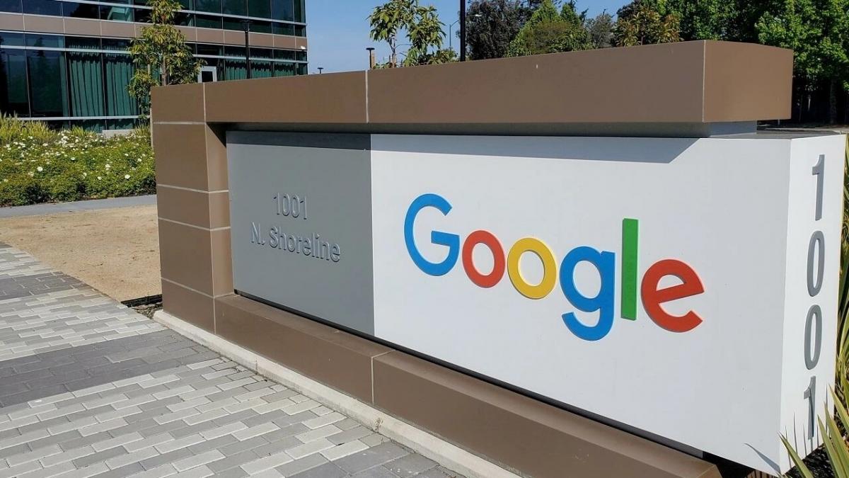 Google crea sitio para conocer las tendencias de búsqueda para estas Elecciones 2021 en Chile